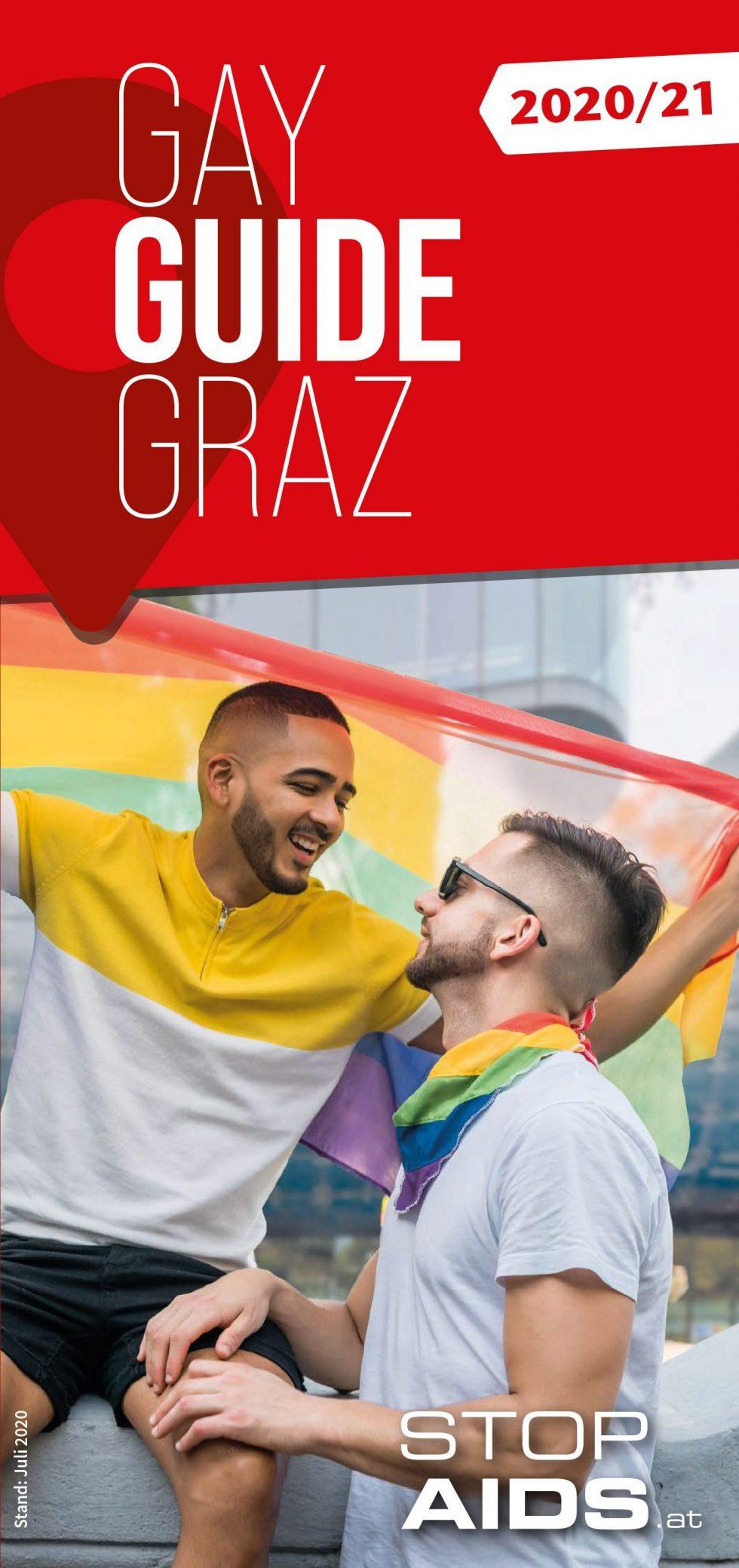 Stop Aids | Verein zur Förderung von sicherem Sex
